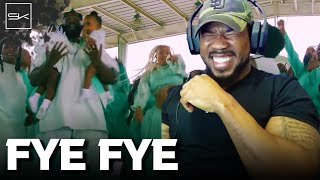 Download TOBE NWIGWE - FYE FYE - TOBE BEEN A  PROBLEM!! (THIS IS FOR ME!!)
