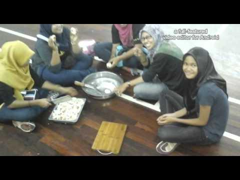 Koboi Racing Melaka (K.R.M)