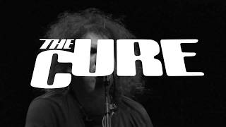 The Cure | Rock Werchter 2019