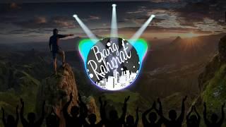 Gambar cover DJ ASMARA SETIA BAND