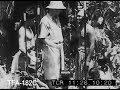 Borneo 1937 mp3