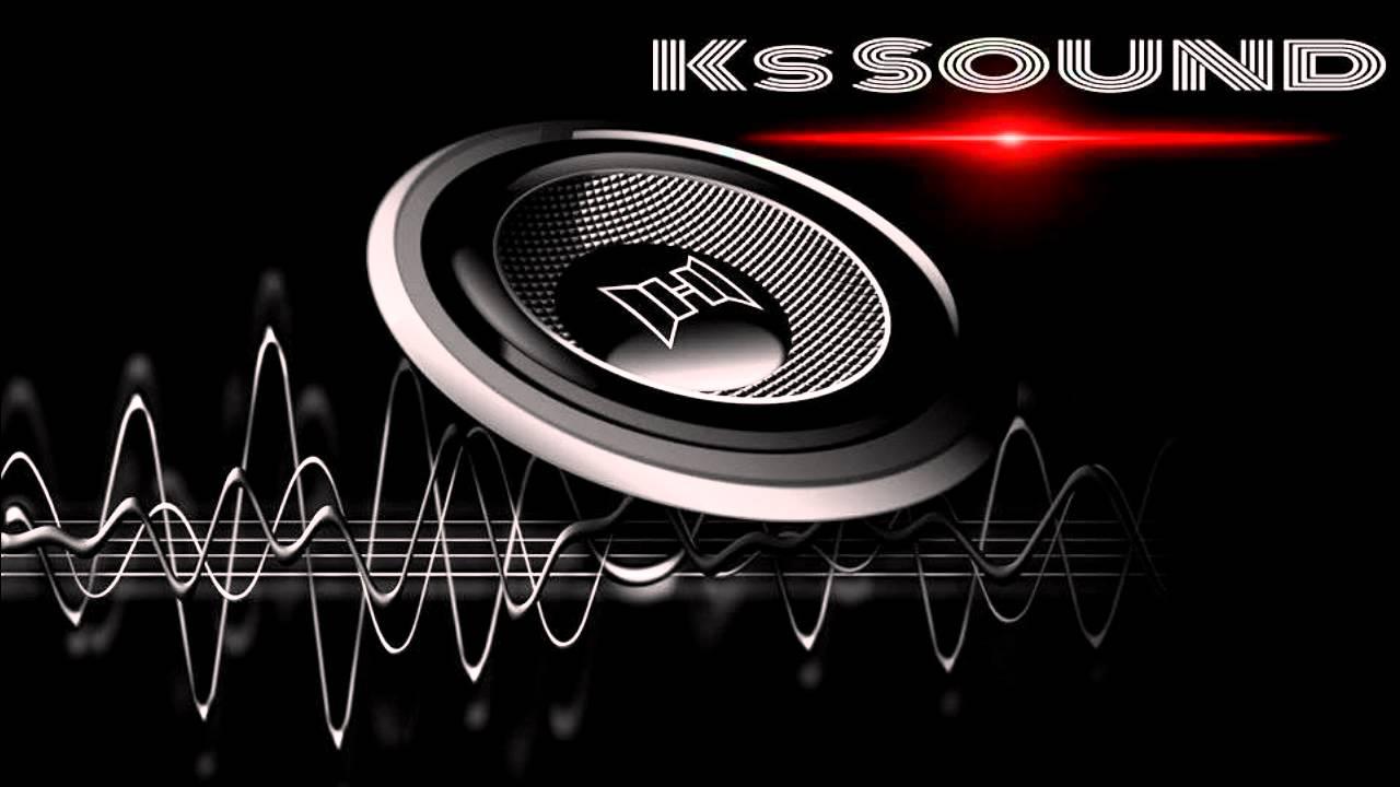 the sound of music เพลง