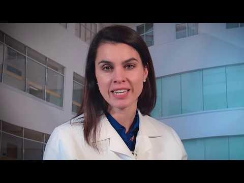 Danielle Pineda, MD - YouTube