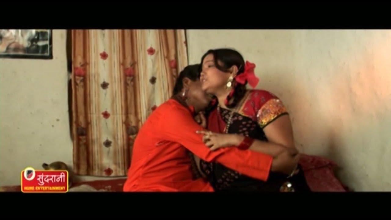 Turi No 1 Final - Comedy Videos - Funny Video Clips On -5181