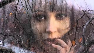 Слёзы о потерянной любви(Виктор Перевал)