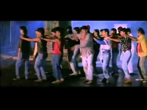 Aap Ki Dosti Kabool....( Female )