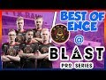 Gambar cover Best of ENCE at Blast Pro Series Madrid
