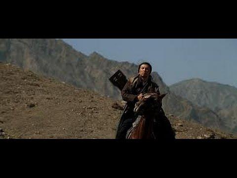 """Ninja Wolves 1979 - Full HD Moie - """"1080p"""""""