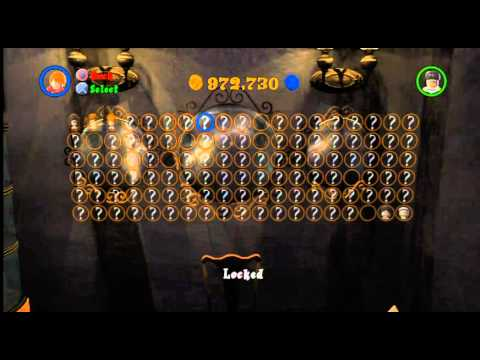 Читы на игру лего гарри поттер на персонажей съемки гарри поттера интересные