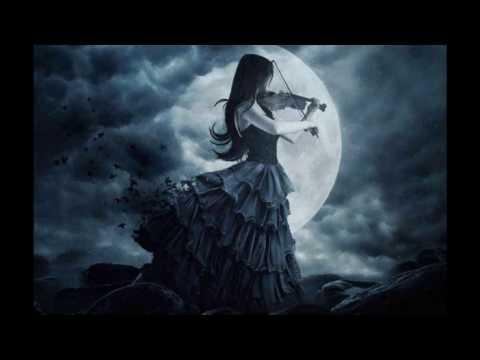 wait until the 23 seconds and see!                 Serenata al chiaro di luna