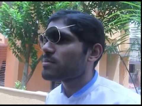 Chavar Short Film