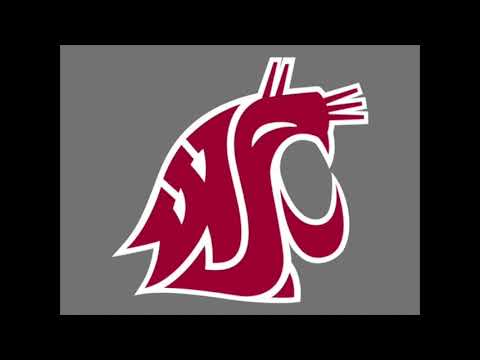 Washington State Gets Blown Out by California
