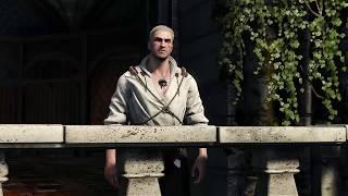 Como Baixar e Instalar The Witcher 3: Wild Hunt Completo PT-BR + DLC's 2019