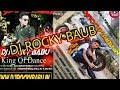 Tere Akhiyon Ka Kajal Punjabi song mix by (DJ Rocky Babu) hard dance mix