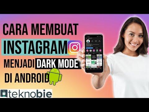 🧐cara-membuat-instagram-menjadi-dark-mode-di-android