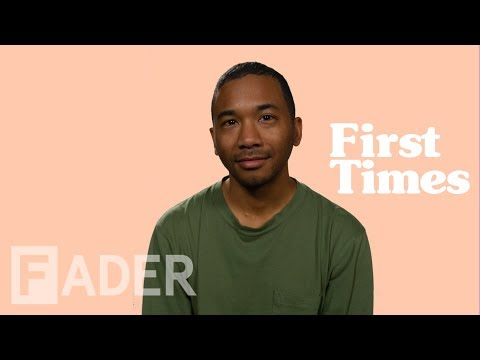 Toro y Moi recalls discovering J Dilla, skate videos & more | 'First Times' Season 1 Episode 14