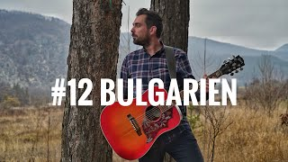So schön klingt Europa - Bulgarien