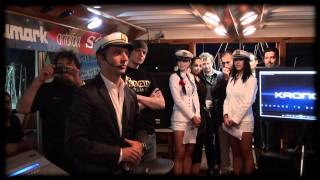 DJ Producer Boat Meeting 2011 by Eko Music Group