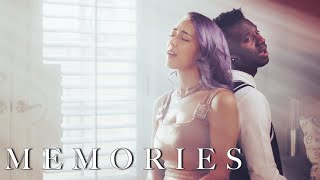 Gambar cover Maroon 5 - Memories (KHS & Ni/Co Cover)