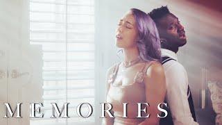 Download Maroon 5 - Memories (KHS & Ni/Co Cover)