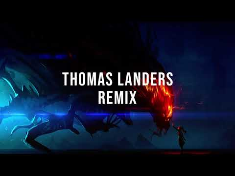 Rival - In The Dark (Thomas Landers Remix)