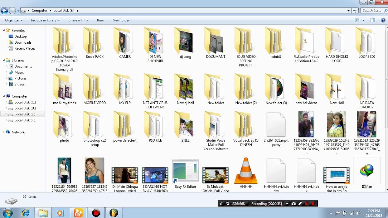 pinnacle studio 14 free download for windows 10