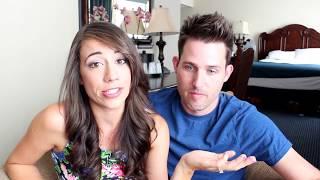How To Create A Wedding Website!