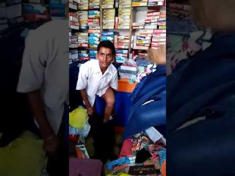 images of andhra girls changing dress in hidden camera