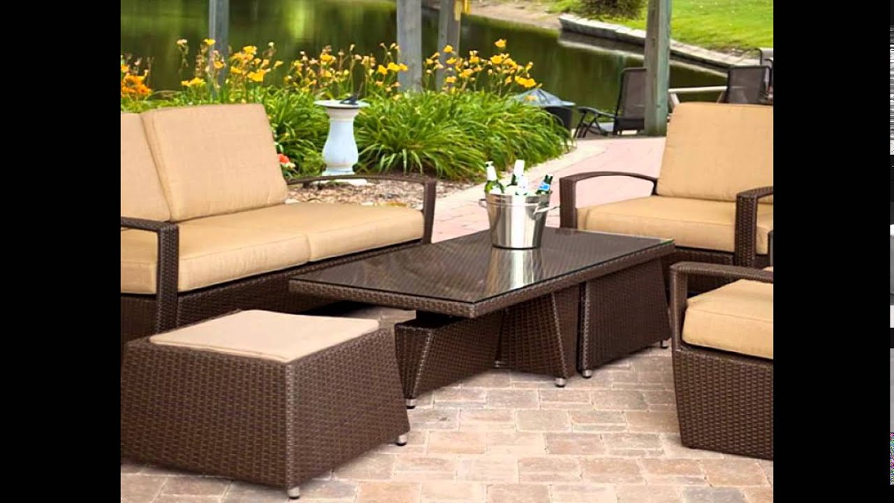 Outdoor Furniture Covers | Covers For Outdoor Furniture | Outdoor Patio  Furniture Covers