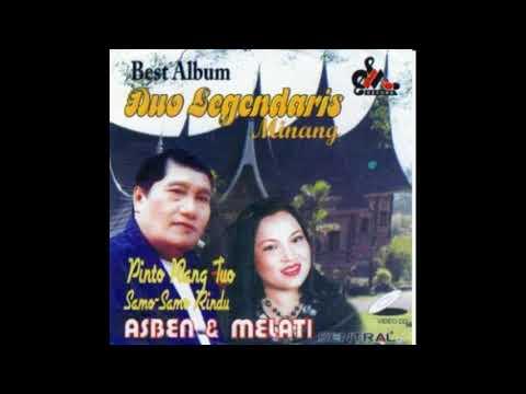 Asben Feat Melati - Bini Babudi