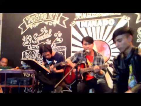I Yayat U Santi - Waruga Band