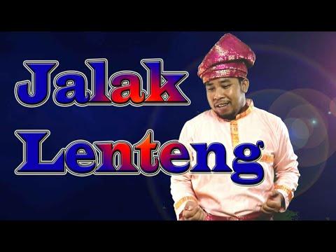Lagu Religi Jawa Mp3