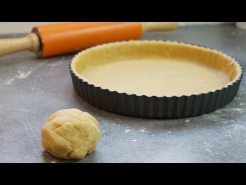 astuce-cuisine-:-comment-réussir-sa-pâte-à-tarte-brisée-maison-en-5-minutes