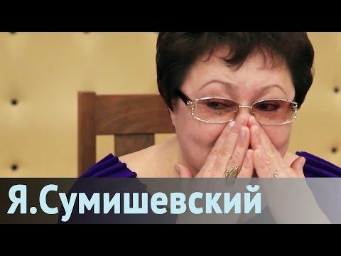 Таким сюрпризом довели до слёз - Видео приколы ржачные до слез