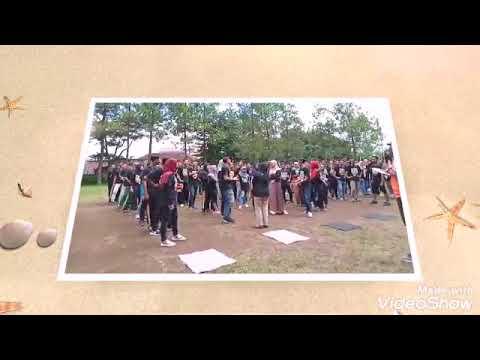 telp/wa,081-231-938-011,-outing-tulungagung