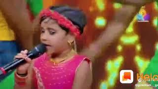 Parthalum parthen adi pullerenguma tamil song