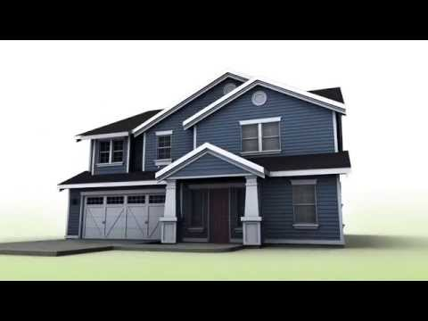 beazer home case study Civil cases and settlements each case has a brief description a rd/ra consent decree between the united states and beazer east, inc was approved by the.