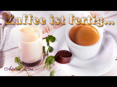 Repeat Guten Morgen Ich Wünsche Dir Ein Schönen Tag