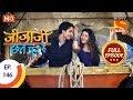 Jijaji Chhat Per Hai - Ep 146 - Full Episode - 31st July, 2018