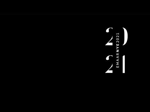 EmaarNYE2021