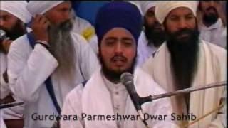 Download Sant Baba Isher Singh Ji (Rara Sahib) Sant Baba Ranjit Singh Ji (Dhadrian Wale) Part 14 MP3 song and Music Video
