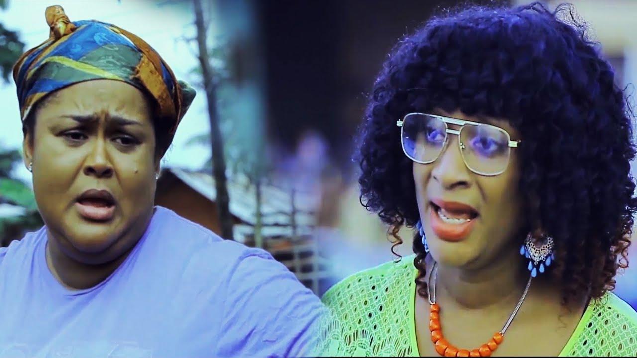 Download FAKE LIFE PART 1 - 2021 NEW KUMAWOOD GHANAIAN MOVIE