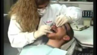 Sensitive Teeth Causes, Cosmetic Dentist Whittier CA, Dentistry La Habra CA, Santa Fe Springs CA Thumbnail