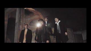 FREAK / Anthem MV