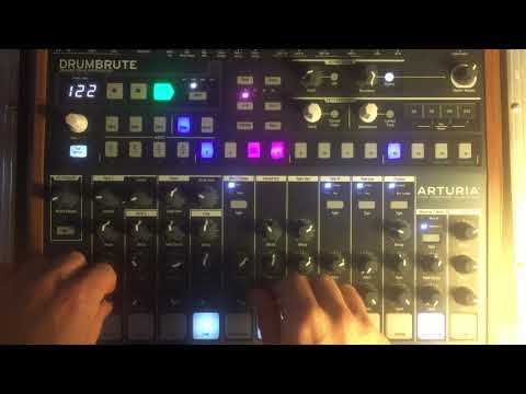 Technoman (Original Mix)