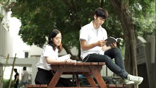 "หนังสั้น ""เผลอไป-Tattoo Colour""  AIS Get Ready To Change [SHORT FILM]"