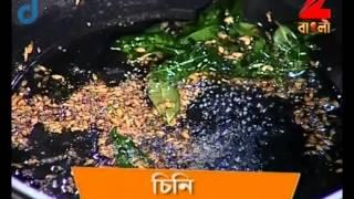 Rannaghar - Episode 2822  - June 2, 2015 - Webisode