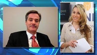 OUTLOOK 2014: US To Be World Economy's Engine, Gold in Triple Digits? - EDC Comments - Kitco News