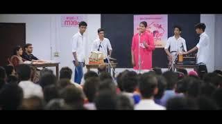 Poomaram malayalam movie comedy scene