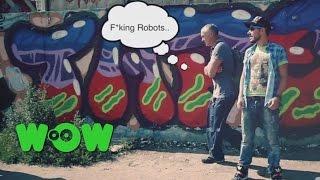 Filatov & Karas - Dizcosmasher